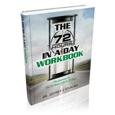 72-hours-workbook