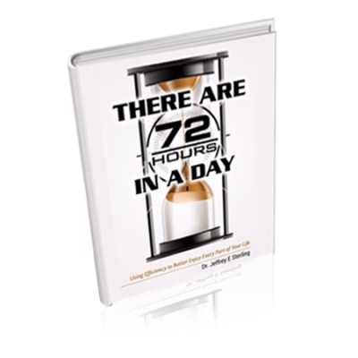 72-hrs-book-cover-product