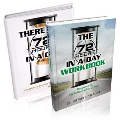 72hrs-workbook-combo